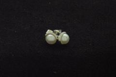 13010 Embrace -earrings