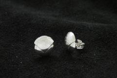 13012 Yön liitäjä -earrings