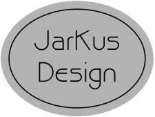 Jarkus Design
